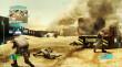 Ubisoft Double Pack - Rainbow Six Vegas 2 & GRAW 2 thumbnail