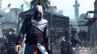 Ubisoft Double Pack - Assassin's Creed 1 & 2 thumbnail