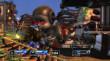 PlayStation All-Stars Battle Royale thumbnail