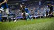 FIFA 15 (Magyar nyelven) thumbnail