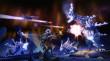 Borderlands The Pre-Sequel! thumbnail