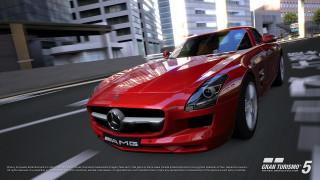 Gran Turismo 5 Essentials PS3