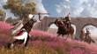 Assassin's Creed Brotherhood (Essentials) thumbnail