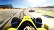 GRID Autosport thumbnail