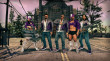 Saints Row IV (4) Game of the Century Edition thumbnail