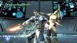 Star Wars The Force Unleashed II thumbnail