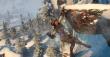 Assassin's Creed Birth of a New World The American Saga thumbnail