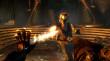 Bioshock 2 thumbnail