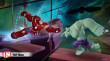Disney Infinity 3.0 Edition Star Wars Starter Pack thumbnail