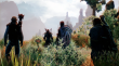 Dragon Age Inquisition Deluxe Edition thumbnail