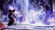 Dragon Age: Origins (Essentials) thumbnail