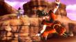 Dragon Ball Xenoverse Trunks' Travel Edition thumbnail