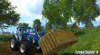 Farming Simulator 15 thumbnail