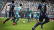 FIFA 15 Ultimate Team Edition (Magyar nyelven) (Move támogatással) thumbnail