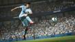 FIFA 16 thumbnail