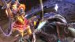Fighting Edition thumbnail