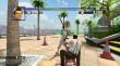 Kung Fu Rider  (Move) thumbnail