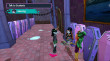 Monster High New Ghoul in School thumbnail