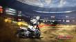 MX VS ATV Supercross thumbnail