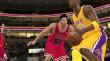 NBA 2K15 + Ajándék Kevin Durant MVP Pack thumbnail