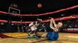 NBA Jam HD thumbnail