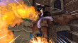 One Piece Pirate Warriors 3 thumbnail
