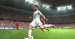 Pro Evolution Soccer 2015 (PES 15) thumbnail