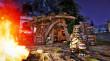 Risen 3 Titan Lords First Edition thumbnail