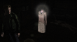 Silent Hill HD Collection thumbnail