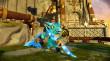 Skylanders Trap Team Starter Pack thumbnail