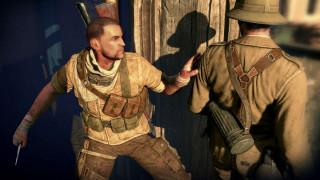 Sniper Elite III (3) Ultimate Edition PS3
