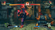 Super Street Fighter IV: Arcade Edition thumbnail