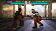 Tekken Hybrid thumbnail