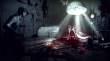 The Evil Within Limited Edition thumbnail
