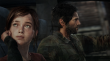 The Last of Us Game of the Year Edition thumbnail