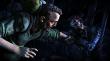 The Walking Dead Season 2 thumbnail