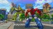 Transformers Devastation thumbnail