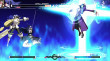 Under Night In-Birth EXE:Late thumbnail