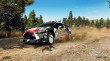 World Rally Championship 5 (WRC 5) thumbnail