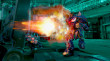 Transformers Rise of the Dark Spark thumbnail