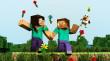 Minecraft Playstation 4 Edition thumbnail