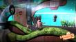 LittleBigPlanet 3 thumbnail