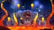 Rayman Legends thumbnail