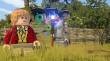 LEGO The Hobbit thumbnail