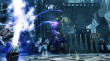 Darksiders II (2) Deathinitive Edition thumbnail