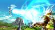 Dragon Ball Xenoverse thumbnail