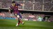 FIFA 15 thumbnail