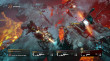 Helldivers Super-Earth Ultimate Edition thumbnail