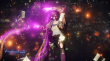 inFamous First Light thumbnail