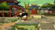 Kung Fu Panda Showdown of Legendary Legends thumbnail